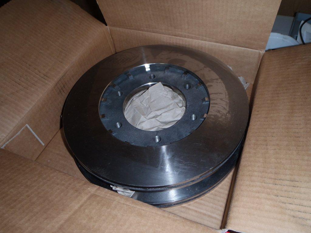 P5030123